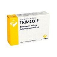 Trimox